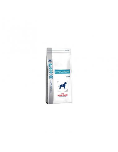 Royal Canin Diet Canine Hypoallergenic DR21 - Imagen 1