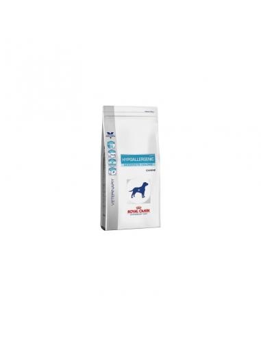 Royal Canin Diet Canine Hypoallergenic Moderate Calorie - Imagen 1