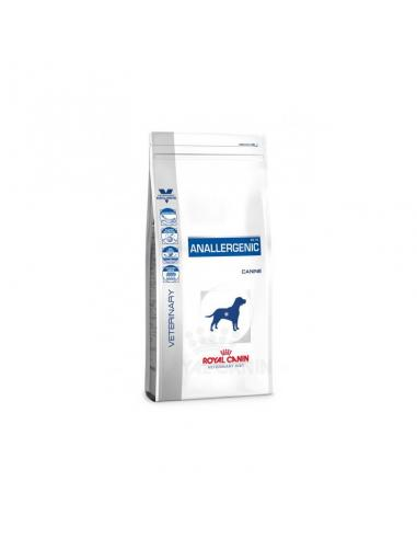 Royal Canin Diet Canine Anallergenic - Imagen 1
