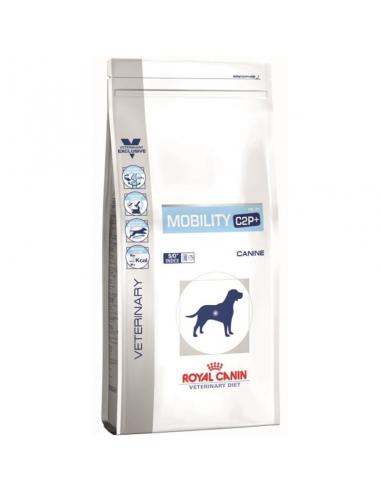 Royal Canin Diet Canine Mobility C2P+ - Imagen 1