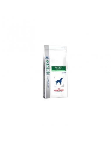 Royal Canin Diet Canine Satiety Support Weight Managem - Imagen 1